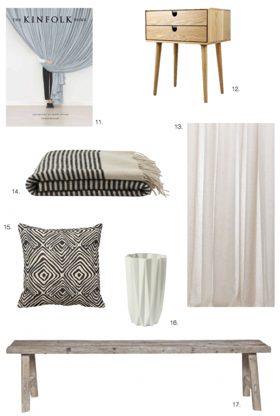 Shop the look one room two ways_2
