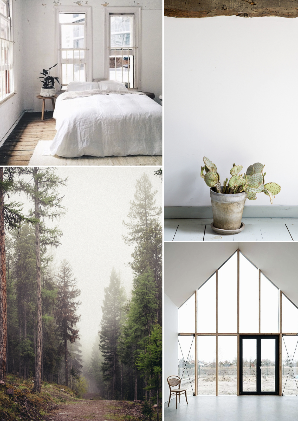Simple Wooden Furniture By Walden + A GIVEAWAY!