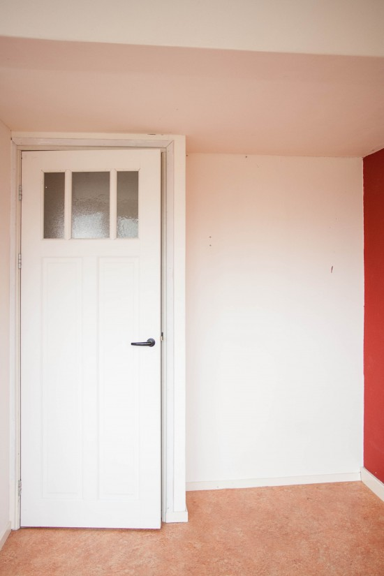 Lolas Bedroom Before After Avenue Lifestyle Avenue