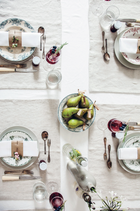 Decorate for A Party, p66-7, photography by Holly Marder copy