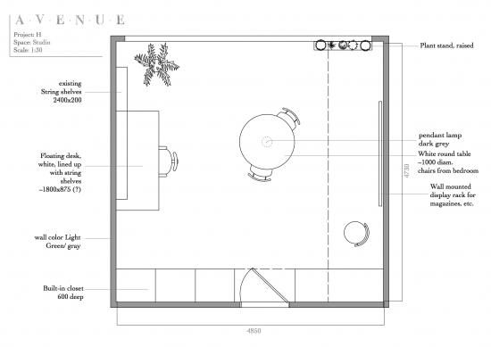 project-h-studio-floorplan