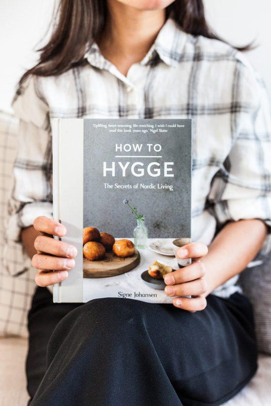 hygge10