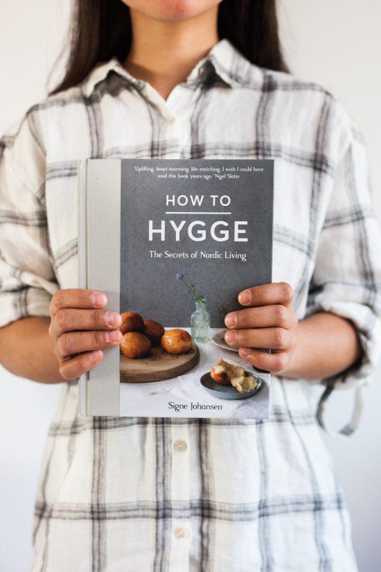 hygge12