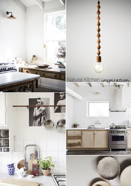 kitchen_inspiration_avenuelifestyle