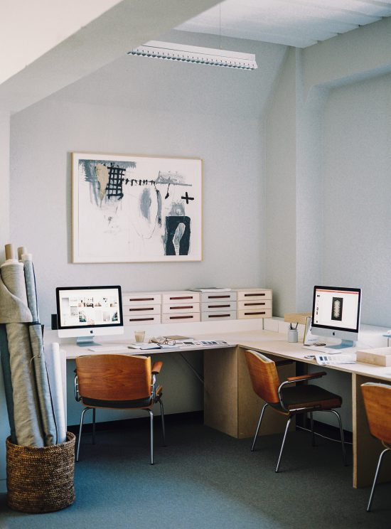 Hanke_Arkenbout_avenue_design_studio-075