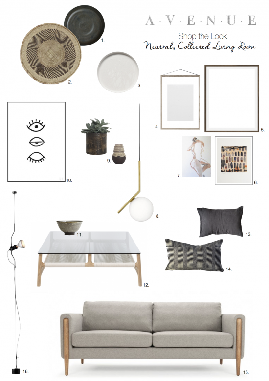shop the look_livingroom_1