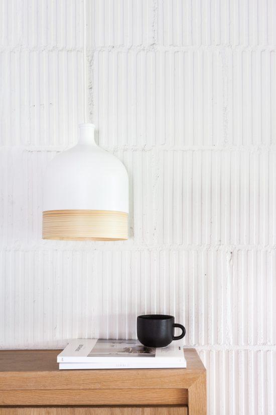 Simple Amp Smart Lighting By Vertigo Bird Avenue