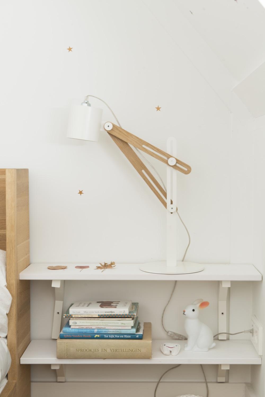 ideas decoración dormitorio niñas